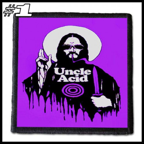UNCLE ACID -- Patch (1).jpg
