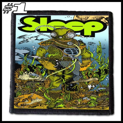 SLEEP -- Patch (1).jpg