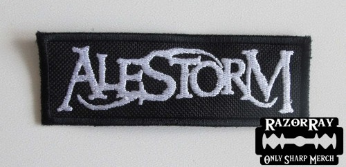 ALESTORM [white] Patch.JPG