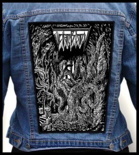 TEITANBLOOD - Seven Chalices -- Backpatch.jpg