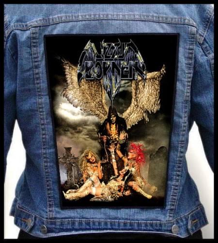LIZZY BORDEN -- Backpatch.jpg