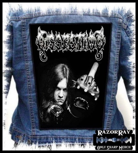 DISSECTION - Fuck You -- Backpatch.jpg