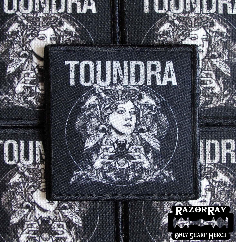 Toundra - Página 4 2b0638a9c1eb346c3f893a10e701ab20